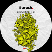 Image of Barush linking to their artist page due to link from them being at the top of the main table on this page