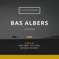 Image of Bas Albers linking to their artist page due to link from them being at the top of the main table on this page