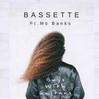 Avatar for the related artist Bassette
