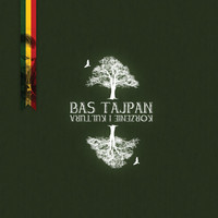 Avatar for the related artist Bas Tajpan