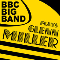 Image of BBC Big Band linking to their artist page due to link from them being at the top of the main table on this page