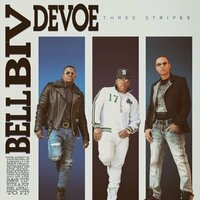 Avatar for the similar event headlining artist Bell Biv DeVoe