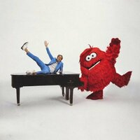 Avatar for the related artist Ben Rector