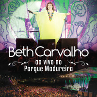 Avatar for the related artist Beth Carvalho