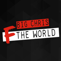Avatar for the related artist Big Chris