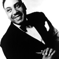 Avatar for the related artist Big Joe Turner