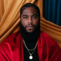 Avatar for the related artist Big K.R.I.T.