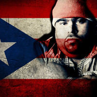 Avatar for the related artist Big Pun