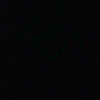 Avatar for the artist Big Sean