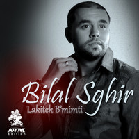 Avatar for the related artist Bilal Sghir
