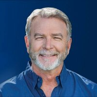 Avatar for the related artist Bill Engvall