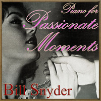 Avatar for the related artist Bill Snyder