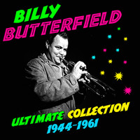 Image of Billy Butterfield linking to their artist page due to link from them being at the top of the main table on this page
