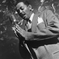 Image of Billy Eckstine linking to their artist page due to link from them being at the top of the main table on this page