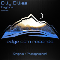 Avatar for the related artist Billy Gillies