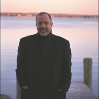 Avatar for the related artist Billy Joel