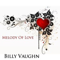 Avatar for the related artist Billy Vaughn
