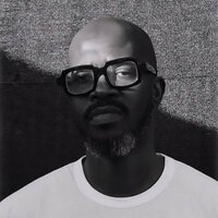 Avatar for the related artist Black Coffee