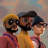 Avatar for the similar event headlining artist Black Eyed Peas