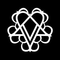 Avatar for the artist Black Veil Brides