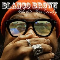 Blancobrown