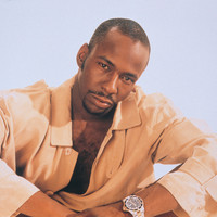Avatar for the related artist Bobby Brown