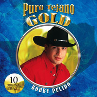 Avatar for the related artist Bobby Pulido