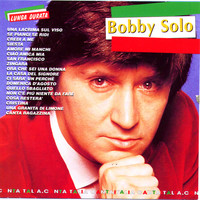 Image of Bobby Solo linking to their artist page due to link from them being at the top of the main table on this page