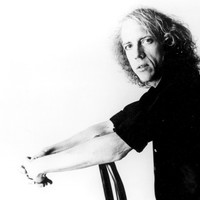 Avatar for the related artist Bob Welch