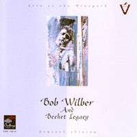 Image of Bob Wilber linking to their artist page due to link from them being at the top of the main table on this page
