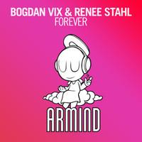 Avatar for the related artist Bogdan Vix