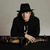 Image of Boney James linking to their artist page, present due to the event they are headlining being at the top of this page