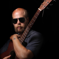"""Image of Bonnie """"Prince"""" Billy linking to their artist page due to link from them being at the top of the main table on this page"""