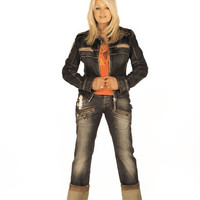Avatar for the related artist Bonnie Tyler