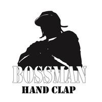 Avatar for the related artist Bossman