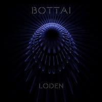 Avatar for the related artist Bottai