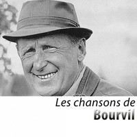 Avatar for the related artist Bourvil