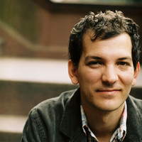 Avatar for the related artist Brad Mehldau