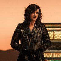 Avatar for the similar event headlining artist Brandy Clark