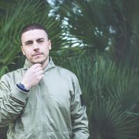 Avatar for the artist Branko