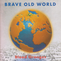 Avatar for the related artist Brave Old World