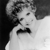 Image of Brenda Lee linking to their artist page due to link from them being at the top of the main table on this page