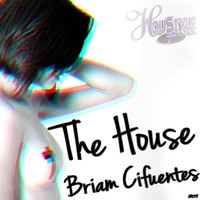 Avatar for the related artist Briam Cifuentes
