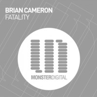Avatar for the related artist Brian Cameron