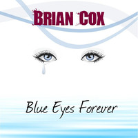Avatar for the related artist Brian Cox