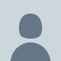 Avatar for the related artist British Sea Power