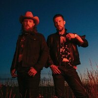Image of Brothers Osborne linking to their artist page, present due to the event they are headlining being at the top of this page