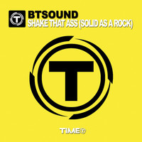 Avatar for the related artist Btsound