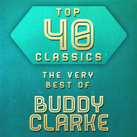Avatar for the related artist Buddy Clark