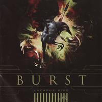 Avatar for the related artist Burst